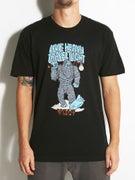 Vol 4 Yeti T-Shirt