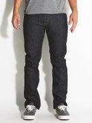 Vans V56 Standard Jeans  Indigo