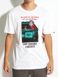 Vans Anti Hero II Wicked Dry T-Shirt