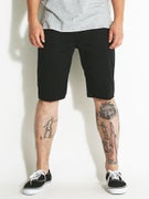 Vans AV Covina II Shorts