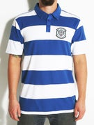 Vans Chima Polo Shirt