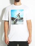 Vans OTW Gallery Acosta T-Shirt