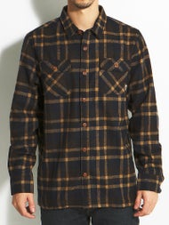 Vans x Anti Hero Flannel Shirt