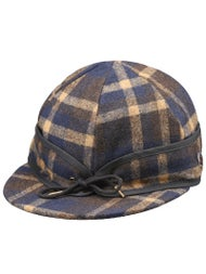 Vans Anti Hero Fud Hat