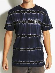 Vans Arrowhead T-Shirt