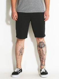 Vans Bedford Shorts