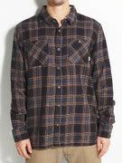 Vans Birch Flannel