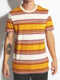 Vans Brunswick Knit Shirt