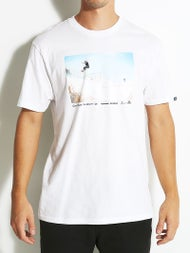 Vans x TWS Chima T-Shirt