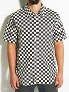 Vans Cypress Checker Woven Shirt