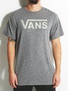 Vans Classic Heather Tri-Blend T-Shirt