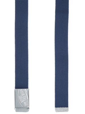 Vans Conductor Belt Dark Denim Adj.