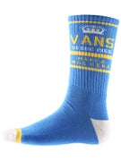 Vans Cold One Crew Socks
