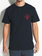 Vans Campout T-Shirt