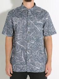 Vans Citrus Woven Shirt