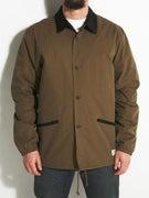 Vans Chatham Jacket