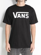 Vans Classic T-Shirt
