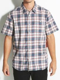Vans Chatwin Woven Shirt