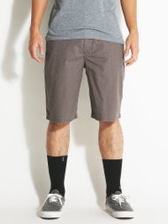 Vans Dewitt Shorts