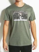 Vans x TWS Dill II T-Shirt