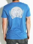 Vans Desde 66 T-Shirt