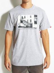 Vans x TWS Dan Lu T-Shirt