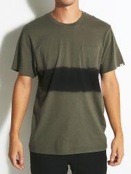 Vans Dunked Pocket T-Shirt