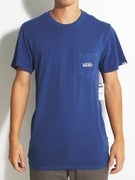 Vans Drop V Pocket T-Shirt