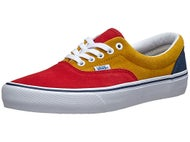 Vans Era Pro 50th Anniversary Shoes