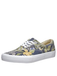 Vans Era Pro Shoes  Aloha Blue