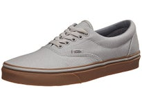 Vans Era Shoes  Drizzle/Gum
