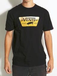 Vans Full Brew T-Shirt