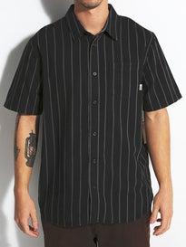Vans GC Stripe Woven Shirt