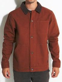Vans GC Deck Coat Jacket