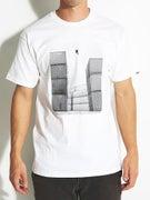 Vans GR Photo T-Shirt