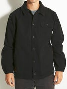 Vans Geoff Rowley Shirt Jacket