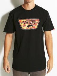 Vans Hot N Ready T-Shirt