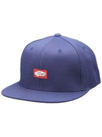 Vans Heel Scab Flexfit Hat