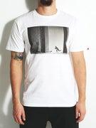 Vans Kick N Push T-Shirt