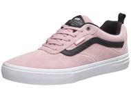 Vans Kyle Walker Pro Shoes Zephyr