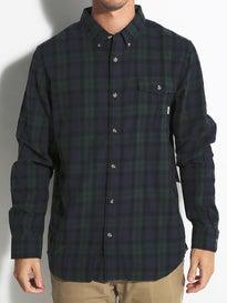 Vans Lachlan Flannel Shirt