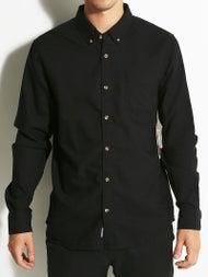 Vans Mendoza L/S Woven Shirt