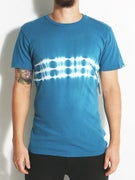 Vans Moonlet T-Shirt