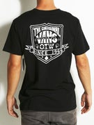Vans Original OTW T-Shirt