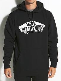 Vans OTW Pullover Hoodie