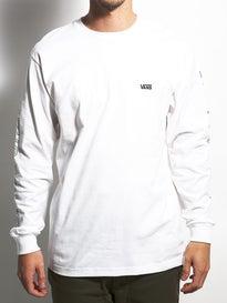 Vans OTW Longsleeve T-Shirt