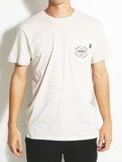 Vans Pacheco Pocket T-Shirt
