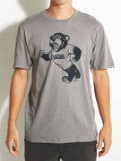 Vans Rowley Bear T-Shirt