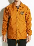 Vans x Real Coaches Jacket