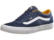 Vans AV RapidWeld Pro Shoes  Dress Blues/Sun